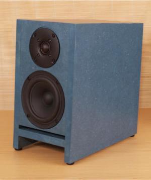 BlueSBox 15 PC – Lautsprecher selber bauen