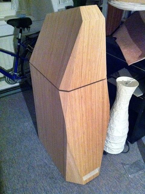 saschas duetta nach martin lautsprecher selber bauen. Black Bedroom Furniture Sets. Home Design Ideas