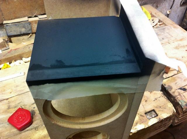 sb heimkino von klemens lautsprecher selber bauen. Black Bedroom Furniture Sets. Home Design Ideas