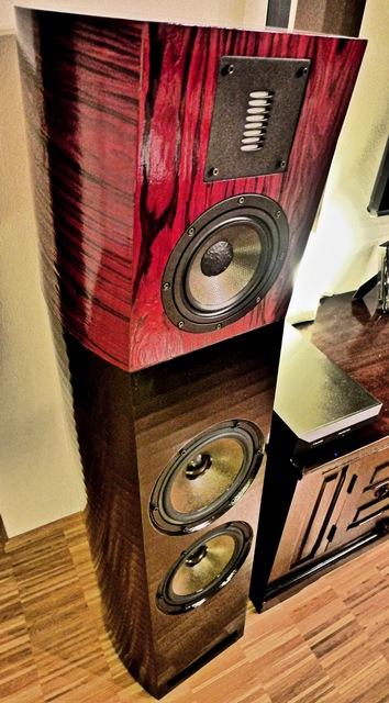 lautsprecher selber bauen ein magazin f r den lautsprecherbau. Black Bedroom Furniture Sets. Home Design Ideas
