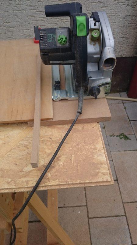 sb12 6l sb24 von nist und schmuckk stchen lautsprecher selber bauen. Black Bedroom Furniture Sets. Home Design Ideas