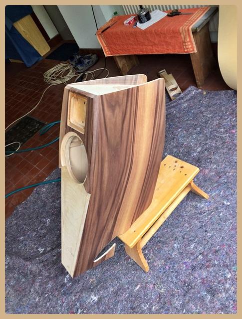 duetta top design peters cut lautsprecher selber bauen. Black Bedroom Furniture Sets. Home Design Ideas