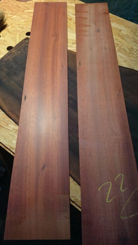 SB24 03 Bloodwood roh