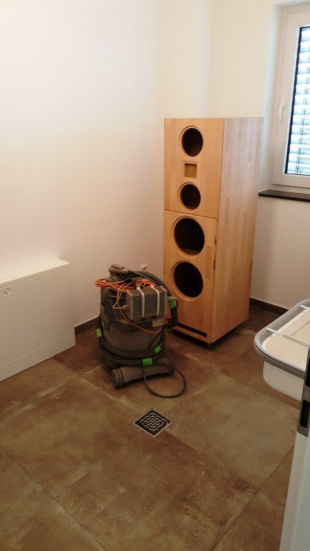 https://www.acoustic-design-magazin.de/wp-content/uploads/2016/10/Vorbereitung.jpg