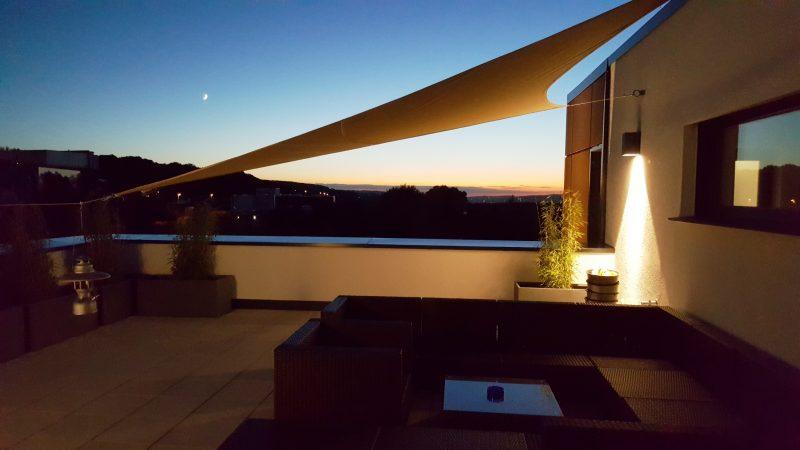 https://www.acoustic-design-magazin.de/wp-content/uploads/2016/10/terrasse.jpg