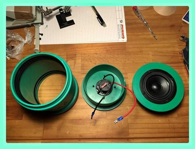 torstens mona 21 weltweit mobil lautsprecher selber bauen. Black Bedroom Furniture Sets. Home Design Ideas