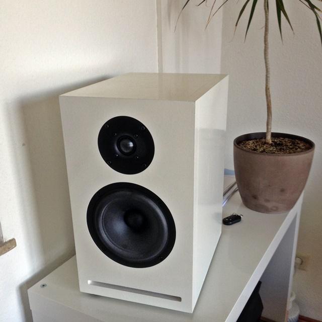 boxen selber bauen set hifi boxen boxenbau bild 40 best. Black Bedroom Furniture Sets. Home Design Ideas