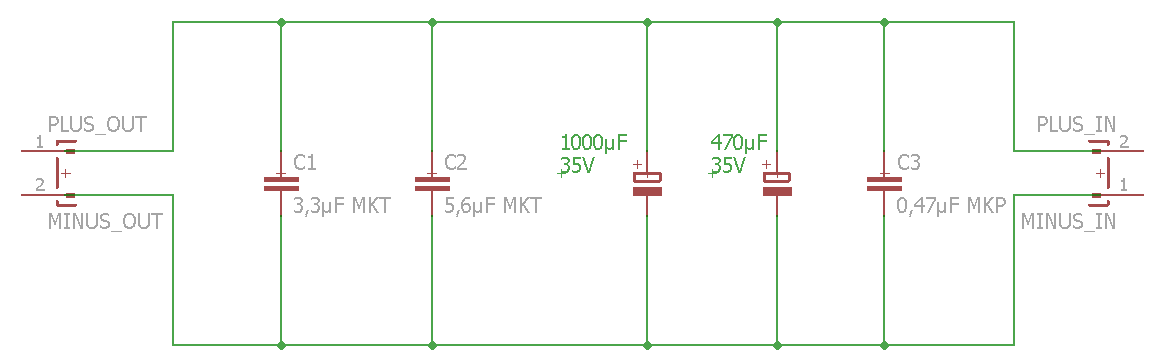 Schaltplan V_Udo_Device