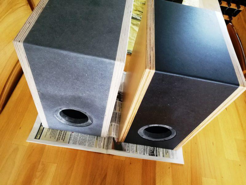 https://www.acoustic-design-magazin.de/wp-content/uploads/2017/08/2017-08-20-12.47.01.jpg