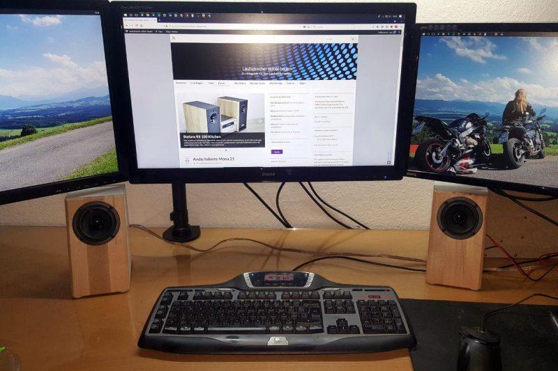 01_Desktop.jpg