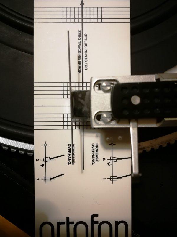 https://www.acoustic-design-magazin.de/wp-content/uploads/2018/01/731_3.jpg