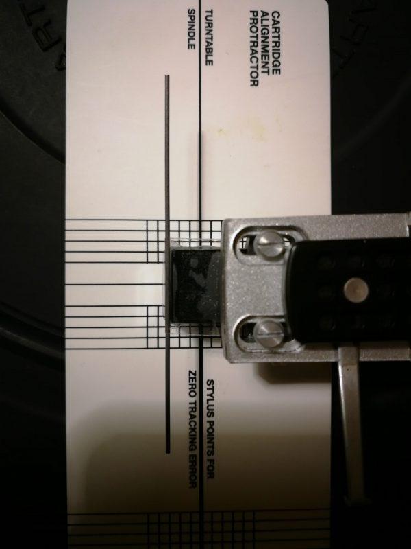 https://www.acoustic-design-magazin.de/wp-content/uploads/2018/01/731_4.jpg