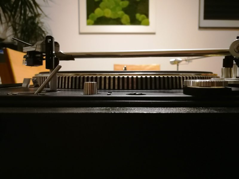 https://www.acoustic-design-magazin.de/wp-content/uploads/2018/01/731_7.jpg