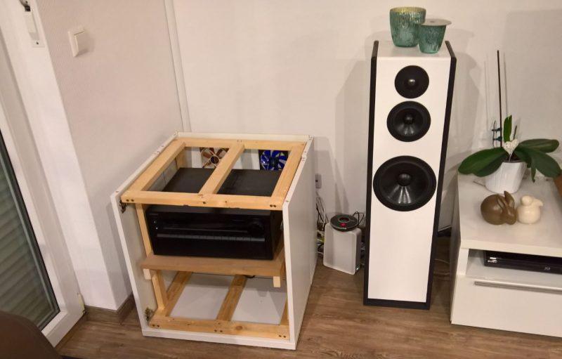 https://www.acoustic-design-magazin.de/wp-content/uploads/2018/03/Rack-1.jpg