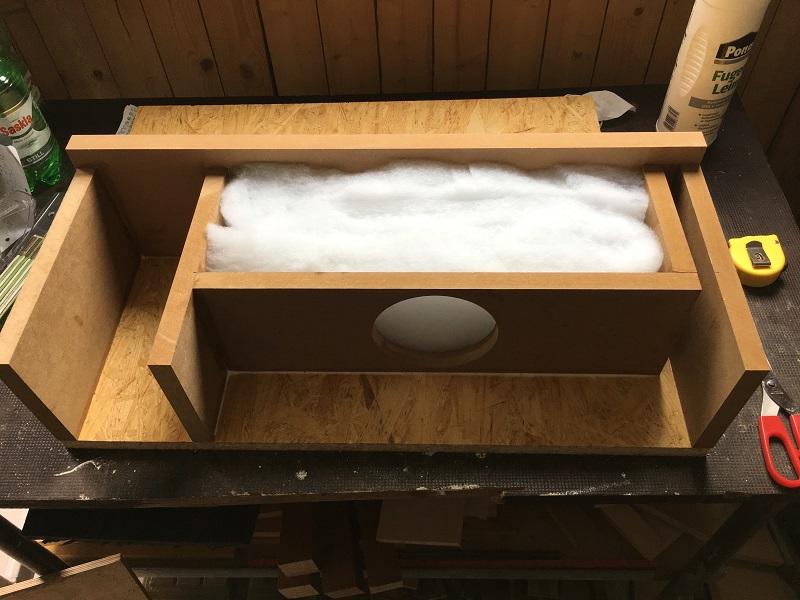 vintage mona lautsprecher selber bauen. Black Bedroom Furniture Sets. Home Design Ideas