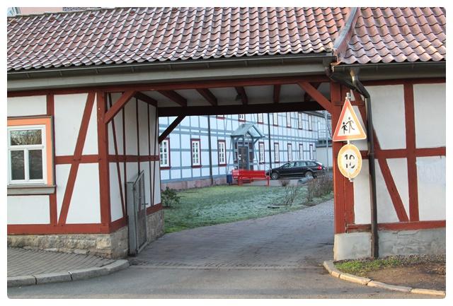 Nordh19 CK (106)